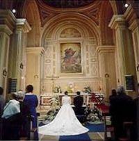 interno_chiesa_s.francesca_romana