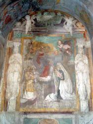 dipinto_s.francesca_romana