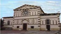 esterno_chiesa_s.francesca_romana