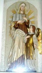 statua__s.francesca_romana